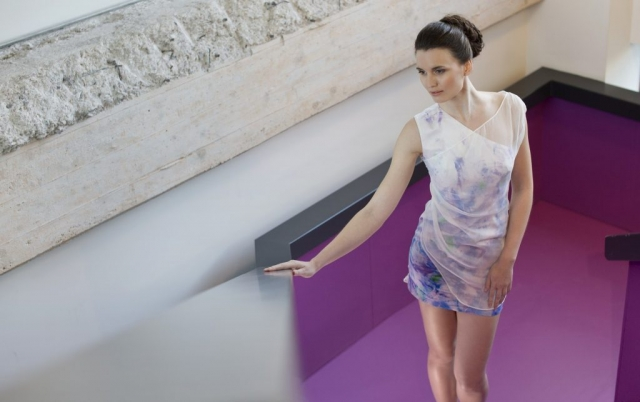 Collection Spring/Summer 2013