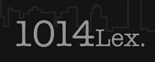 1014Lex